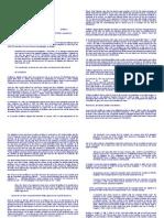 10. Inciong v. CA _ 257 SCRA 578