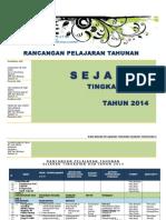 rpt-ting-2-2014.docx