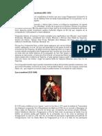 Historia de Puigpunyent
