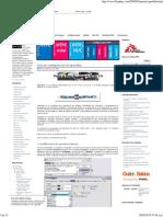 Blog H T P C_ Guía de Configuración de Speedfan