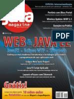 Java Magazine 51.pdf