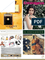 duty-free-catalogue34.pdf