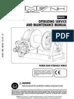 M85817010_Manuale NH 25 UK-1.pdf