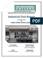 OEC_EE_INDVISIT_220KV_SUBSTATION_SHAPUR_02-08_2014_3rd_B.pdf