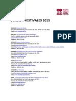 ferias_y_festivales_2015_[1]