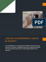 alcantarilladelosa-150306224343-conversion-gate01.pptx