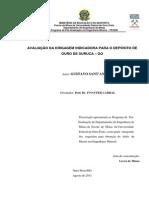 DISSERTAÇÃO_AvaliaçãoKrigagemIndicadora