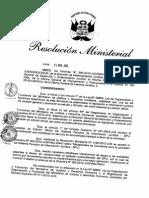 RM-0076-2013-JUS.pdf
