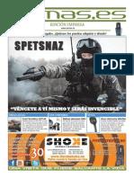 057 Periodico Armas Diciembre 2014