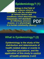 EpidBase PH