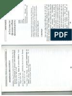 a cultura do serrote.pdf