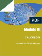 apostila_calculo.pdf