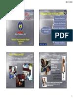 PENGUJIAN LAS MATERI III.pdf