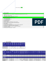 SiteMinder 12 0 Platform Support Matrix  June_2013.pdf