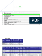 SiteMinder_12.0 _sp2_or_SP3_Platform Support_March_2014.pdf