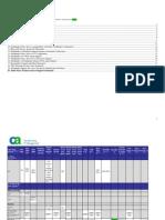 SiteMinder_60_Platform_Support_June_2013.pdf