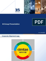 Cimtas-Group.pdf