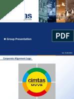 Cimtas-Group.pdf