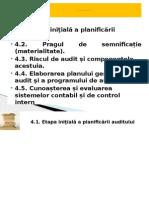 Planificarea Auditului Situatiilor Financiare.[Conspecte.md]
