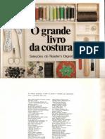 O grande livro da costura.pdf