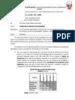 INFORME N°01-2015_ MINIREPRESA PALO BLANCO ok ok_2