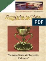 Revista OCET Nº 001 Mayo 09.pdf