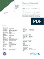 910500453336_eu_pss_aenaa.pdf