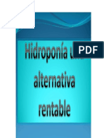 Libro Hidroponia 2