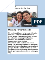 Qu4King Newsletter March 2015-PDF