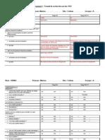 C2i2e Document 1
