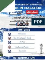 MAS vs AirAsia_v9_101113 (Final)