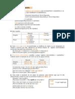 16. Les démonstratifs.doc