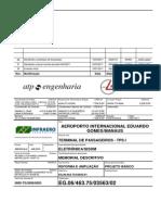 EG-06-463-75-03563-02-MD