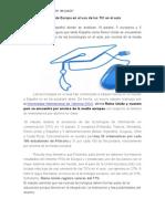 España a la cabeza de Europa en el uso de las TIC en el aula.docx