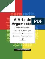 Antônio Suarez Abreu - A Arte de Argumentar.pdf