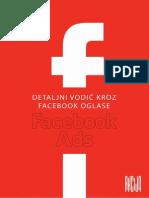 Detaljni Vodic Kroz Facebook Oglase