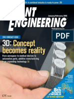 2015 - 01-02 - Plant Engineering