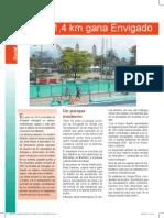 Pagina 12 Viguerias Con Mas Margen