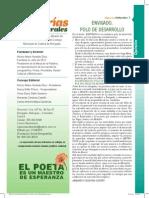 Pagina 3 Viguerias Con Mas Margen
