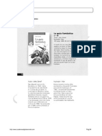 clectura4_29.pdf