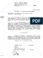 RE 160.222-8 Eficácia Horizontal DHs Revista Íntima
