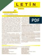 BOLETIN FARMACOVIGILANCIA Nº 39.pdf