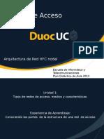 Arquitecturas_Red.pptx