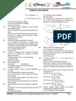 CHEMICAL EQUILIBRIUM LECTURE-1.pdf