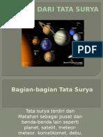 PPT IKD