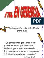 PNL en Gerencia Tema04 (1)
