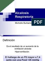 alcalosis-respiratoria