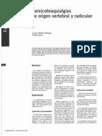 Dialnet-CervicobraquialgiasDeOrigenVertebralYRadicular-4989306