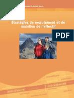 RR Strategy FR