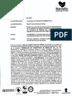 DP_PROCESO_15-4-3612296_205001062_13920527